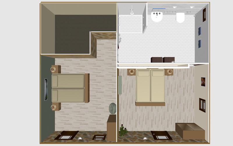 Houseplan